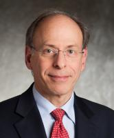 Alan J. Diamond, MD