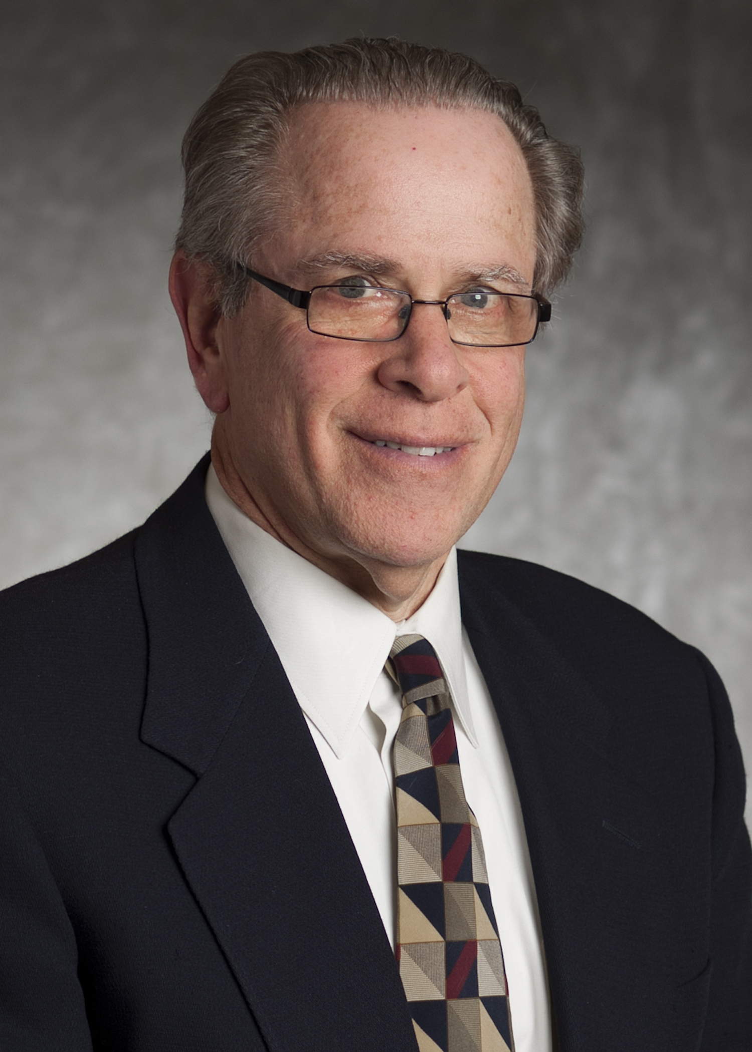 Richard M. Chasen, MD, FACG
