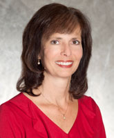 Captial Digestive Care Physician Eileen R. Erskine, MS, CRNP