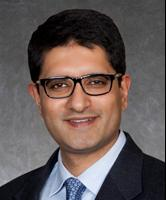 Capital Digestive Physician Faisal M. Bhinder, MD
