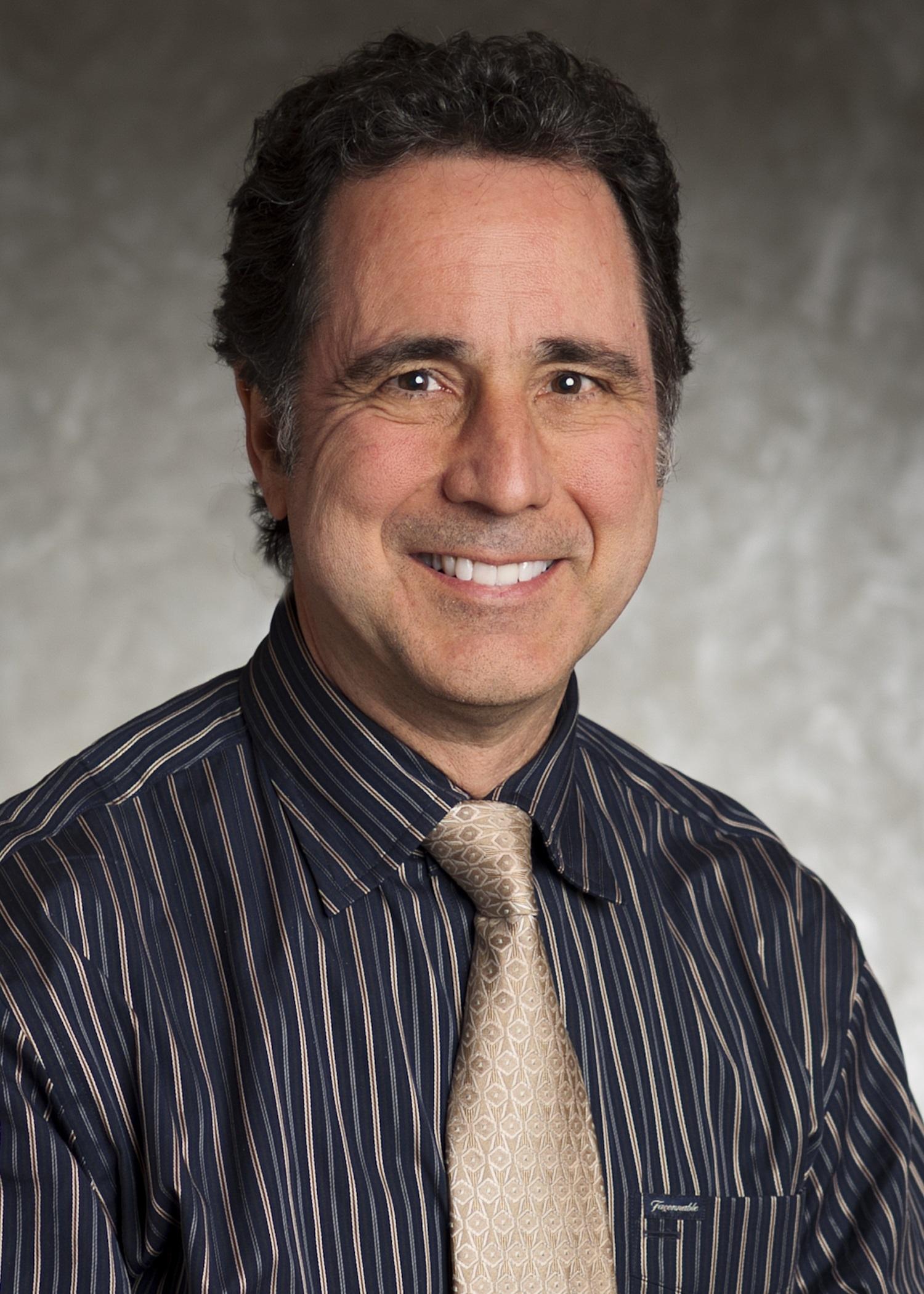 Board certified gastroenterologist serving Olney, Rockville