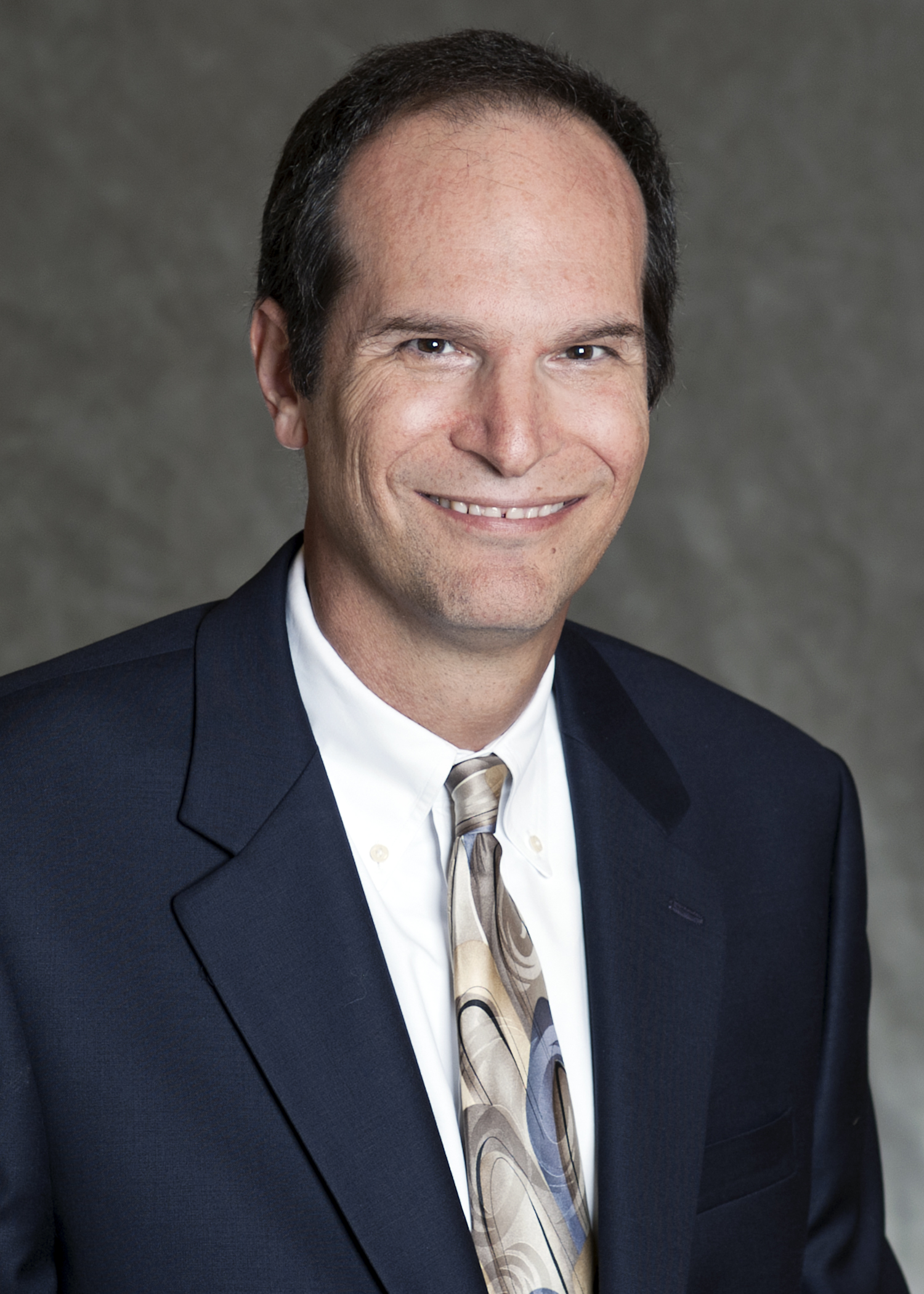 Peter N. Kaufman, MD, AGAF