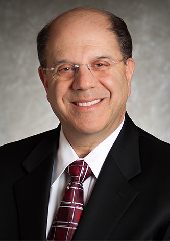 Arnold G. Levy, MD