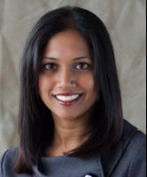 Captial Digestive Care Physician Priti Bijpuria, MD