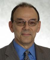 Robert Hardi, MD, AGAF, CPI