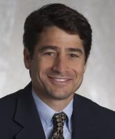 Sean M. Karp, MD, FACG