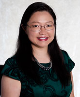 Capital Digestive Physician Rong Shen, MD