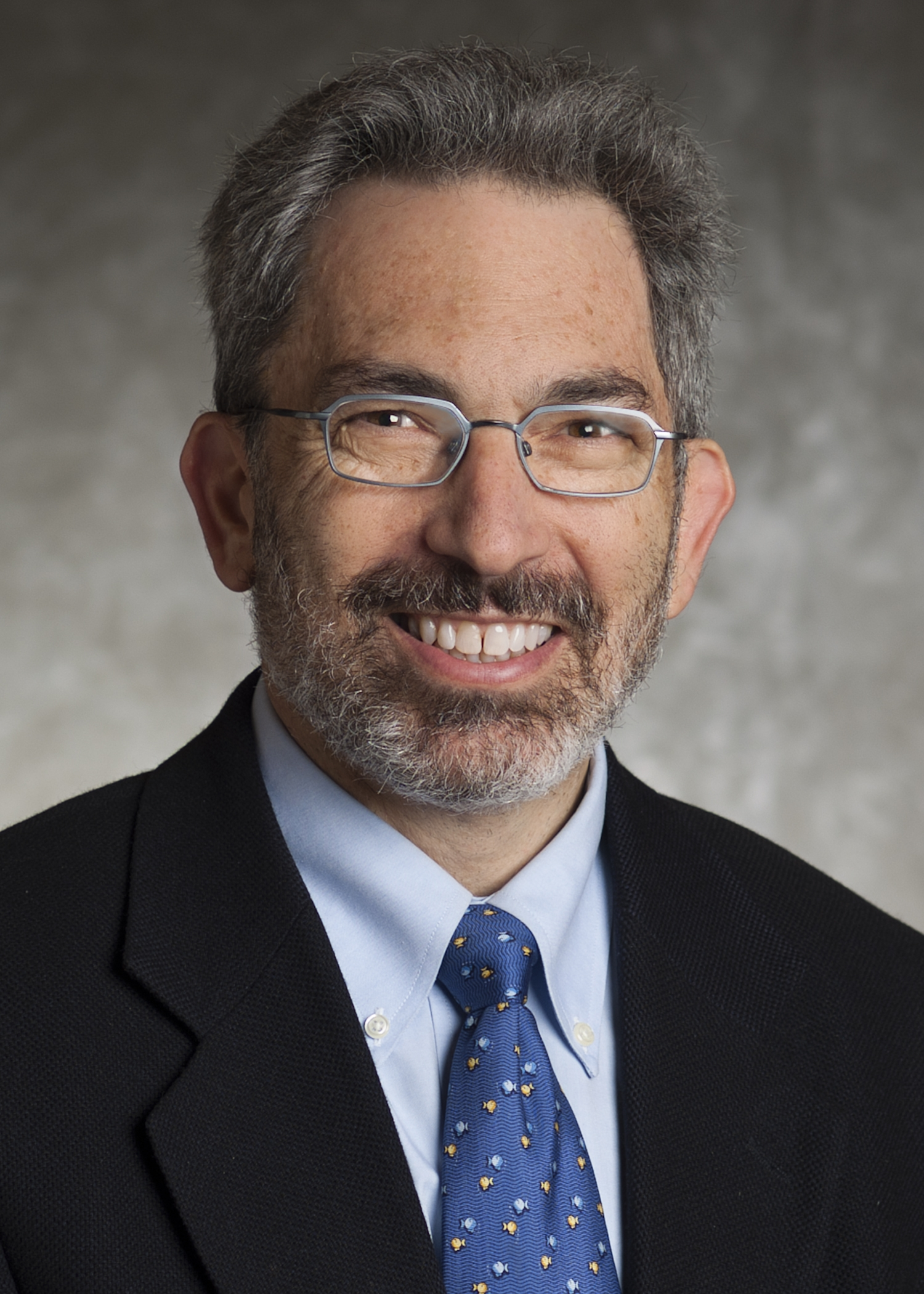 William R. Stern, MD, FACG
