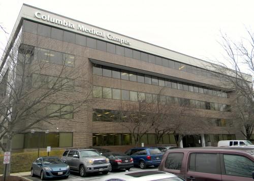 Services  Hamilton Health Care System