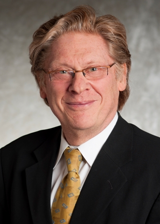Dr. Louis Korman Named AGA Distinguished Clinician of the Year
