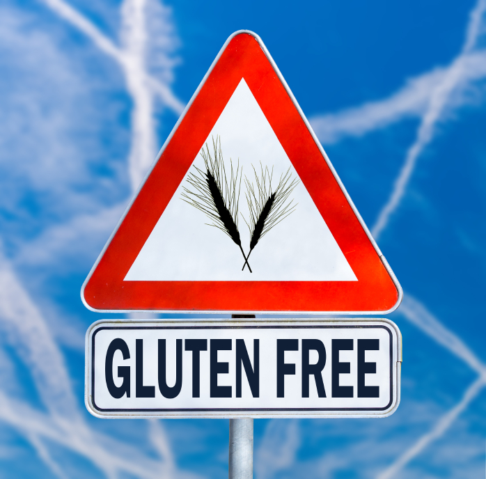 Dr. Hardi Talks to ABC About the Dangers of Gluten in Medications