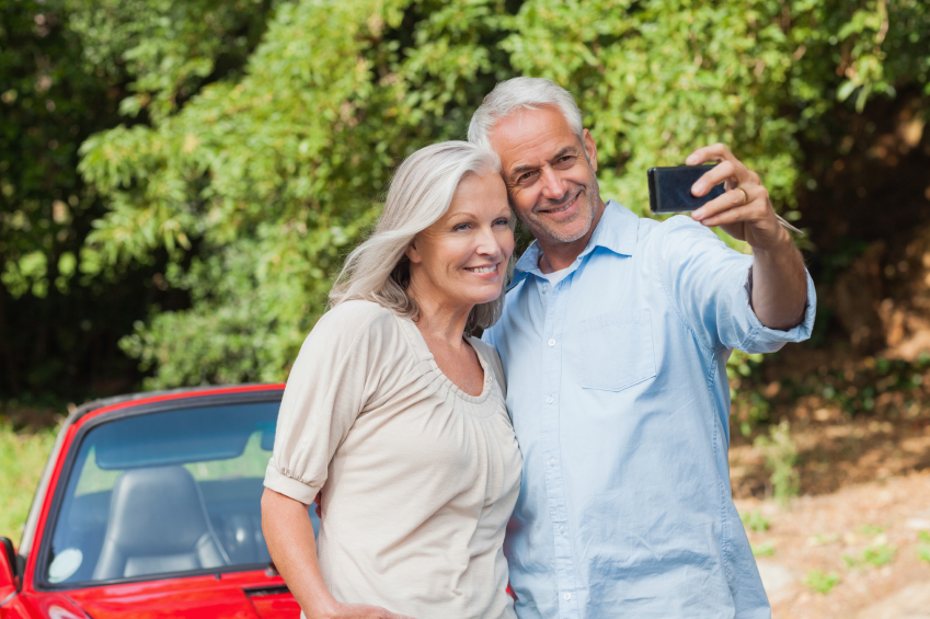 What Baby Boomers Need to Know About Hepatitis C