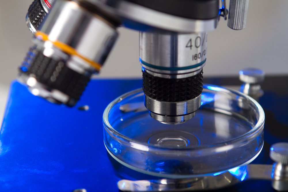 Researchers Find Cancer Biopsies Do Not Promote Cancer Spread
