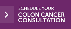 Schedule Your Colon Cancer Consultation with Capital Digestive Care