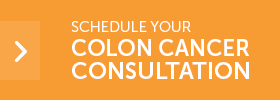 Schedule Your Colon Cancer Consultation