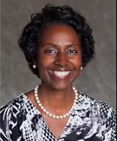 Capital Digestive Physician Adell C. Winley,PA-C