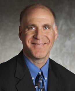 Jeffrey Bernstein, MD, FACG