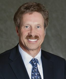 Mark T. Birns, MD, FACG, FACP, AGAF