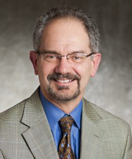 James A. Butler, MD, FACG, FACP