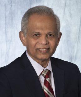 Capital Digestive Physician Kota L. Chandrasekhara,MD