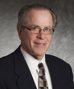Richard M. Chasen, MD, FACG