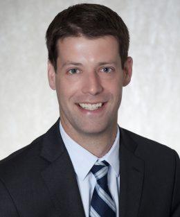 Brian Ciampa, MD