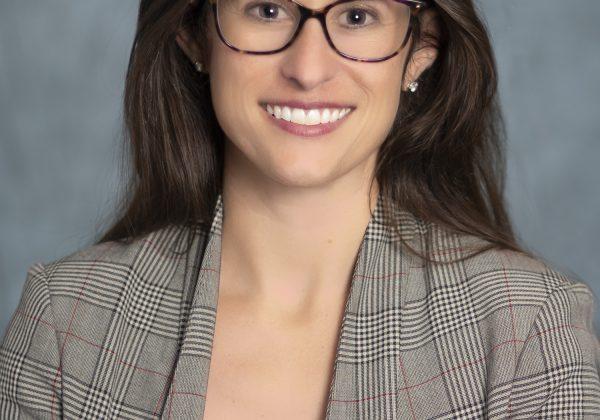 Erica R. Cohen, MD headshot