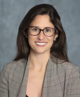 Erica R. Cohen, MD