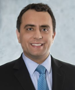 Ramsey J. Daher, MD