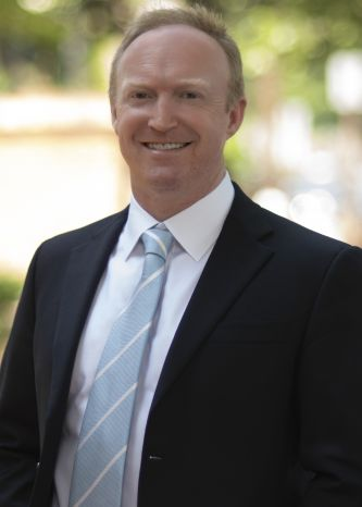 David Young - President & CEO, PE GI Solutions