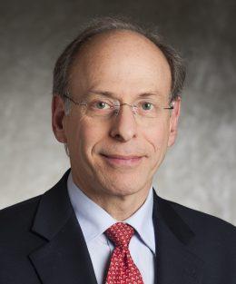 Alan J. Diamond, MD