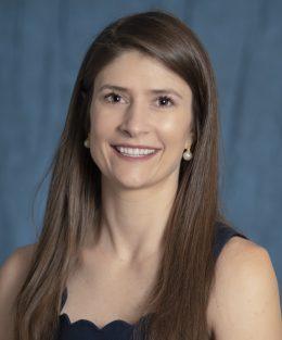 Julia M. Dinnen, CRNP, MSN