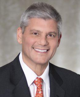Robert G. Finkel, MD