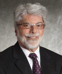 Capital Digestive Physician Jeffrey S. Garbis,MD, FACG