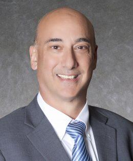 Mark S. Gloger, MD, AGAF