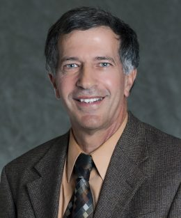 Capital Digestive Physician Howard J. Goldberg,MD, FACG, FACP