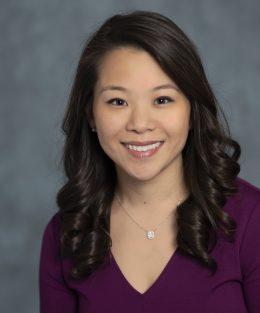 Katherine J. Hahn, MD, MPH
