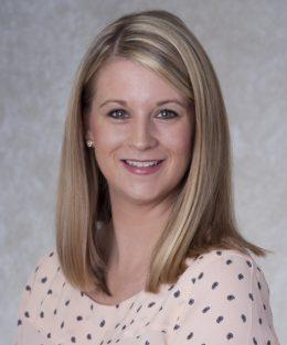 Lauren Halvorson, MD