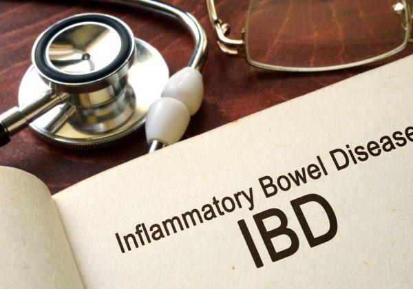 Inflammatory Bowel Disease Tips