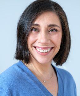 Jessica D. Korman, MD