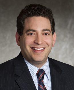 David L. Jager, MD