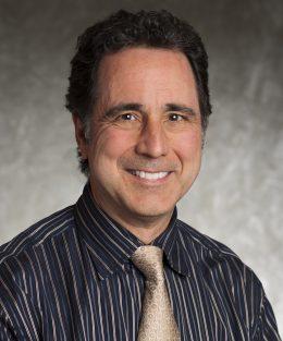 Joseph J. Genovese, Jr., MD