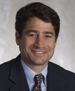 Sean M. Karp, MD, FACG