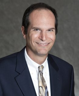 Capital Digestive Physician Peter N. Kaufman,MD