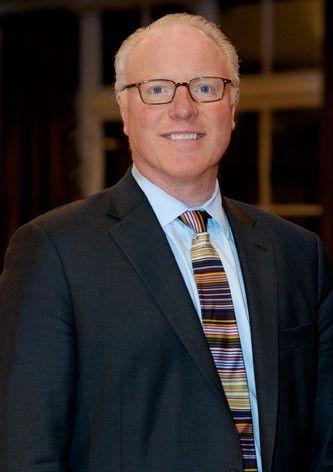 Kevin J. Harlen - President, PE Practice Solutions