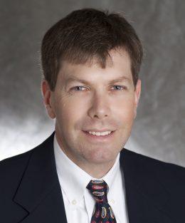 Jonathan M. Koff, MD