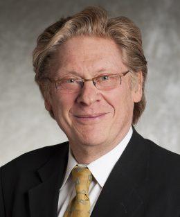 Louis Y. Korman, MD