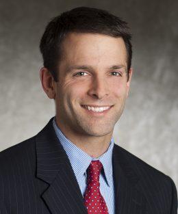 Roderick Kreisberg, MD
