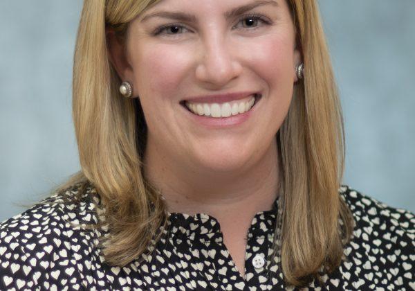 Jennifer Lang, CRNP headshot