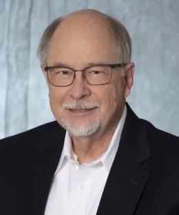 John O. Meadows, MD